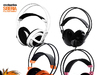 SteelSeries Siberia 西伯利亞 V1  ..