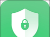 AppLock Security 1.0.5.1 (多)