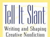 McGram-Hill英文寫作教材Tell It Slant-Writing